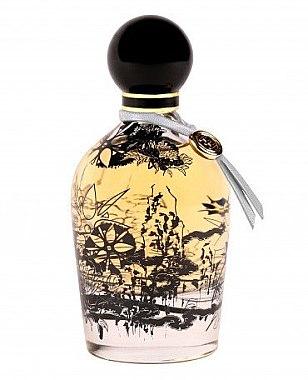 Alexandre.J E 2 - Eau de Parfum — Bild N1