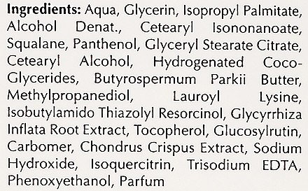 Nachtcreme gegen Pigmentflecken - Eucerin Eucerin ANti-Pigment Night Cream — Bild N4