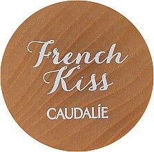 Lippenbalsam - Caudalie French Kiss Lip Balm — Bild N3