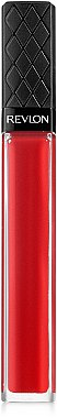 Lipgloss - Revlon Color Burst Lipgloss — Bild N1