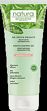 Düfte, Parfümerie und Kosmetik Regenerierendes Duschgel - Collistar Natura Gentle Shower Gel
