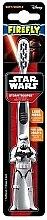 Düfte, Parfümerie und Kosmetik Kinderzahnbürste weich Star Wars - EP Line Star Wars Soft Toothbrush