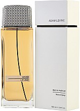 Düfte, Parfümerie und Kosmetik Adam Levine For Women - Eau de Parfum
