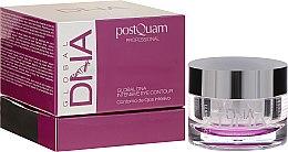 Düfte, Parfümerie und Kosmetik Augenkonturcreme - PostQuam Global Intensive Eye Contour Cream