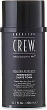 Düfte, Parfümerie und Kosmetik Rasierschaum - American Crew Protective Shave Foam