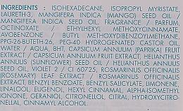 Badeöl - Methode Jeanne Piaubert Gestuelle d'Eau Aqua-Soft Bath Oil Milky Effect — Bild N4