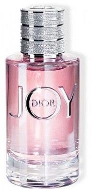 Dior Joy - Eau de Parfum — Bild N1