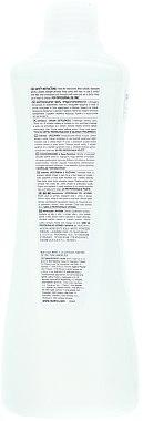 Neutraliser - Matrix Opti Wave Neutralizer for Natural Hair — Bild N2