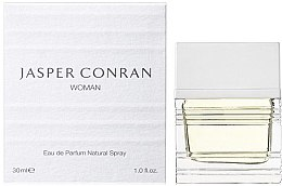Düfte, Parfümerie und Kosmetik Jasper Conran Woman - Eau de Parfum