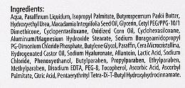 Intensive Körperemulsion - Emolium Intensive Emulsion — Bild N2