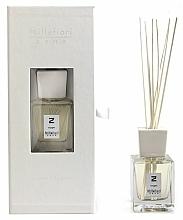 Düfte, Parfümerie und Kosmetik Aroma-Diffusor Oxygen - Millefiori Milano Zona Diffuser Oxygen