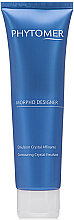 Düfte, Parfümerie und Kosmetik Straffende Emulsion für den Körper - Phytomer Morpho Designer Contouring Crystal Emulsion