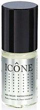 Düfte, Parfümerie und Kosmetik Nagelconditioner - Icone Cream Water Infusion