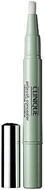 Gesichts-Concealer - Clinique AirBrush Concealer — Bild N1
