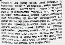 "Deo Roll-on ""Detox"" - Instituto Espanol Detox Deodorant Roll-on — Bild N3"