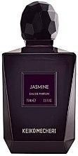 Düfte, Parfümerie und Kosmetik Keiko Mecheri Jasmine - Eau de Parfum