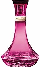 Düfte, Parfümerie und Kosmetik Beyonce Heat Wild Orchid - Eau de Parfum