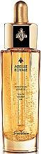Düfte, Parfümerie und Kosmetik Straffendes Gesichtsöl für einen strahlenden Teint - Guerlain Abeille Royale Youth Watery Oil