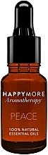 Düfte, Parfümerie und Kosmetik 100% Natürliches ätherisches Öl Frieden - Happymore Aromatherapy