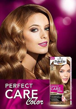 Ammoniakfreie dauerhafte Haarfarbe - Schwarzkopf Perfect Care — Bild N3