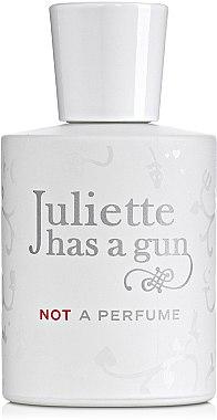 Juliette Has A Gun Not a Perfume - Eau de Parfum — Bild N2