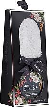 Düfte, Parfümerie und Kosmetik Fußpflegeset - Baylis & Harding Royale Garden Limited Edition Luxury Sock Set (Fußcreme 50ml + Socken)