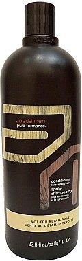 Haarspülung - Aveda Men Pure-Formance Conditioner — Bild N2