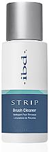 Düfte, Parfümerie und Kosmetik Pinselreiniger - IBD Brush Cleaner
