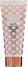 Düfte, Parfümerie und Kosmetik Highlighter mit schimmerndem Finish für Gesicht und Körper - Avon Pearlesque Shimmer Hi-Lighter For Face & Body
