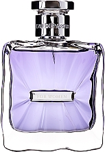 Düfte, Parfümerie und Kosmetik Reyane Tradition Insurrection II Pure - woda perfumowana