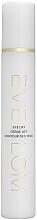 Düfte, Parfümerie und Kosmetik Glättende und nährende Augenkonturcreme mit Lifting-Effekt - Eve Lom Eye Lift