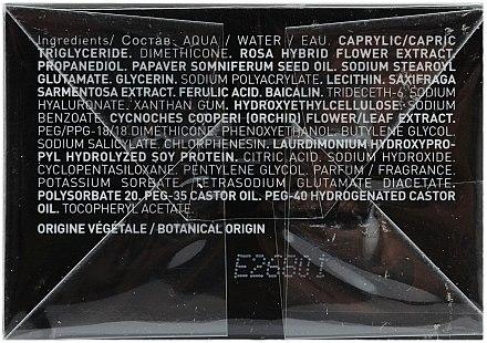 Regenerierendes Gesichtsserum gegen Falten - Lierac Exclusive Premium Serum Regenerant — Bild N2