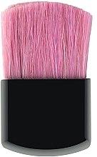 Düfte, Parfümerie und Kosmetik Rougepinsel - Vipera Magnetic Play Zone