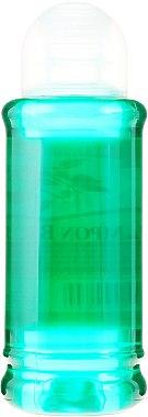 """Shampoo für normales und fettiges Haar """"Birke"""" - Achem Popular Birch Shampoo — Bild N2"""