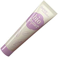 Düfte, Parfümerie und Kosmetik Aufhellende Make-up Base - Neve Cosmetics BioPrimer Brightening