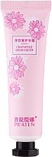 Düfte, Parfümerie und Kosmetik Handcreme mit Kamille - Pilaten Chamomile Hand Cream