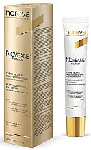 Düfte, Parfümerie und Kosmetik Mehrzweck-Creme für das Gesicht - Noreva Laboratoires Noveane Premium Multi-Corrective Day Cream