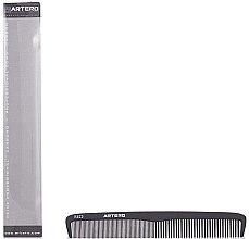 Düfte, Parfümerie und Kosmetik Haarkamm 189 mm - Artero Peine Carbono