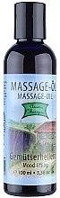 Düfte, Parfümerie und Kosmetik Massageöl Gemütserhellend - Styx Naturcosmetic Massage Oil