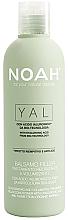 Düfte, Parfümerie und Kosmetik Conditioner mit Hyaluronsäure für mehr Volumen - Noah