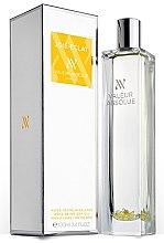 Düfte, Parfümerie und Kosmetik Valeur Absolue Joie-Eclat Dry Oil - Parfümiertes Trockenöl für den Körper
