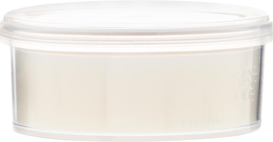 Tart-Duftwachs Shea Butter - Yankee Candle Shea Butter Melt Cup — Bild N2