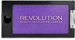 Düfte, Parfümerie und Kosmetik Lidschatten - Makeup Revolution Mono Eyeshadow