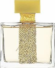 Düfte, Parfümerie und Kosmetik M. Micallef Royal Muska - Eau de Parfum