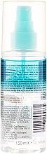 Pflegendes Haarspray - Pantene Pro-V Aqua Light Overnight Nourishing Spray — Bild N2