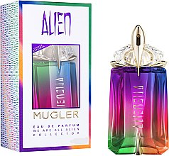 Düfte, Parfümerie und Kosmetik Thierry Mugler Alien We Are All Alien Collector Edition - Eau de Parfum