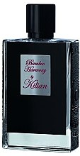 Düfte, Parfümerie und Kosmetik Kilian Bamboo Harmony by Kilian - Eau de Parfum