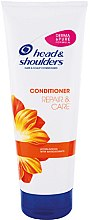 Düfte, Parfümerie und Kosmetik Anti-Schuppen Haarspülung - Head & Shoulders Conditioner Repair & Care