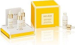 Düfte, Parfümerie und Kosmetik Revitalisierende Nachtessenz für das Gesicht - Decleor Night Essence