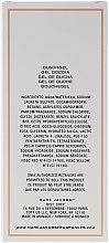 Marc Jacobs Daisy Love - Parfümiertes Duschgel — Bild N4